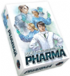 Pocket Pharma Deluxe